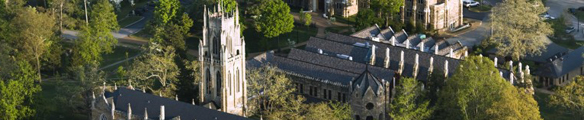 Sewanee University of the South